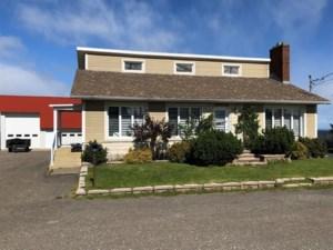 26557793 - Maison à 1 étage et demi à vendre