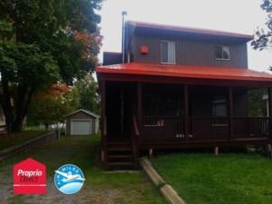 14810802 - Maison à étages à vendre