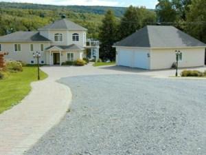 19084136 - Maison à paliers à vendre