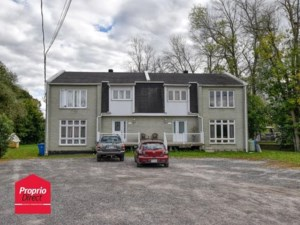 26890980 - Cottage-jumelé à vendre