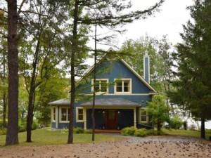 25178106 - Maison à étages à vendre