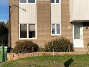 26774528 - Cottage-jumelé à vendre