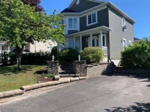 27278176 - Maison à étages à vendre