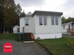26284540 - Maison mobile à vendre