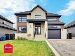 14348597 - Maison à étages à vendre
