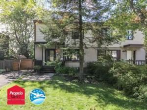 19371462 - Cottage-jumelé à vendre