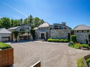 10020441 - Maison à étages à vendre