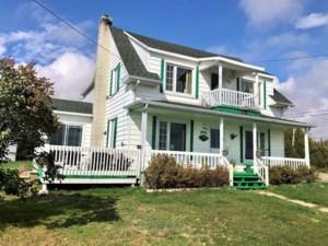 19484322 - Maison à étages à vendre