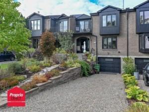 9084278 - Maison à étages à vendre
