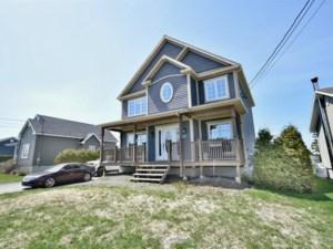 28553993 - Maison à étages à vendre