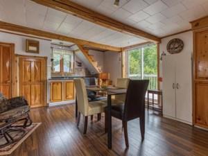 10349891 - Maison à étages à vendre