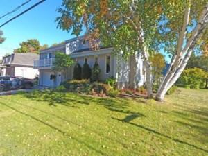 18247125 - Maison à paliers à vendre