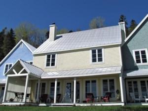 26136193 - Maison à étages à vendre