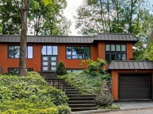 24333259 - Maison à paliers à vendre