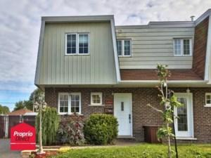 28659701 - Cottage-jumelé à vendre