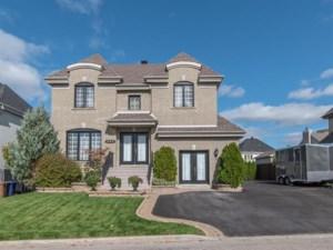 12985682 - Maison à étages à vendre