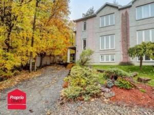 14464890 - Cottage-jumelé à vendre