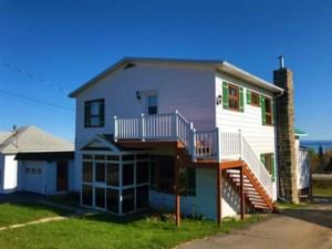 26764259 - Maison à étages à vendre