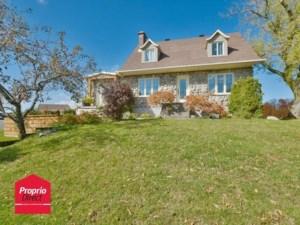 28046535 - Maison à étages à vendre