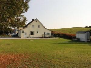 19024969 - Maison à 1 étage et demi à vendre