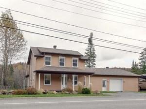 18205274 - Maison à étages à vendre