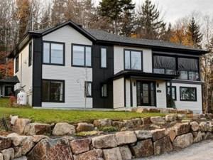 20472472 - Maison à étages à vendre