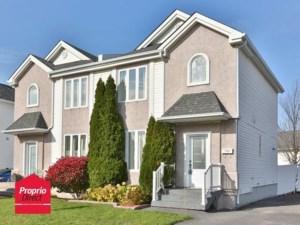 15260486 - Cottage-jumelé à vendre