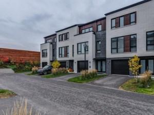 16769950 - Maison à étages à vendre