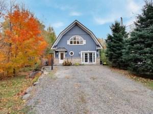 11706914 - Maison à étages à vendre