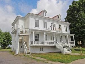 23883534 - Maison à étages à vendre