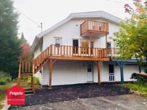 15844896 - Cottage-jumelé à vendre