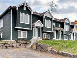 17725069 - Maison à étages à vendre