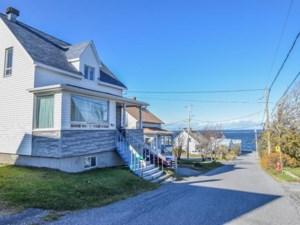 28938720 - Maison à étages à vendre