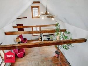 15579365 - Maison à étages à vendre