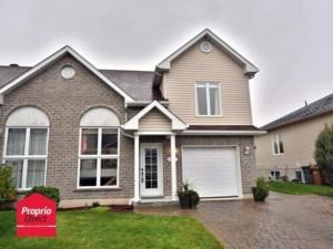 24540468 - Cottage-jumelé à vendre