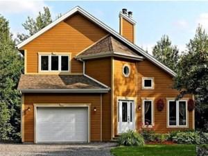12200078 - Maison à étages à vendre