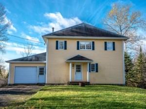 27113299 - Maison à étages à vendre