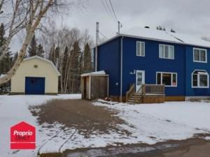 16521029 - Cottage-jumelé à vendre