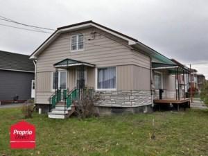 16609058 - Maison à étages à vendre