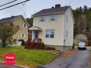 11239584 - Maison à étages à vendre