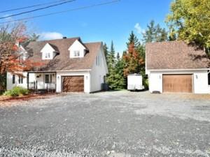 10262660 - Maison à étages à vendre