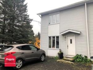 22594466 - Maison à étages à vendre
