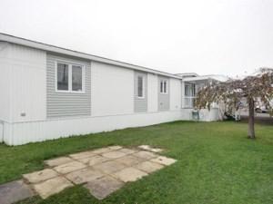 13678986 - Maison mobile à vendre