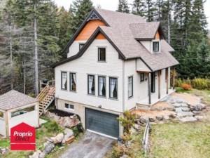 14017728 - Maison à étages à vendre