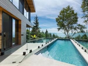 9536352 - Maison à étages à vendre