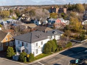 11824965 - Maison à étages à vendre