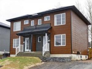 28079465 - Cottage-jumelé à vendre