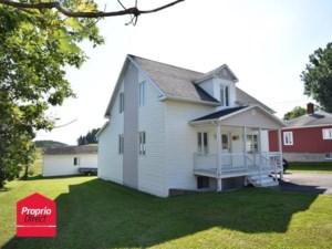 18613410 - Maison à 1 étage et demi à vendre