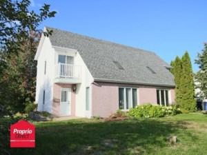 24937985 - Cottage-jumelé à vendre