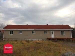 15905796 - Maison mobile à vendre